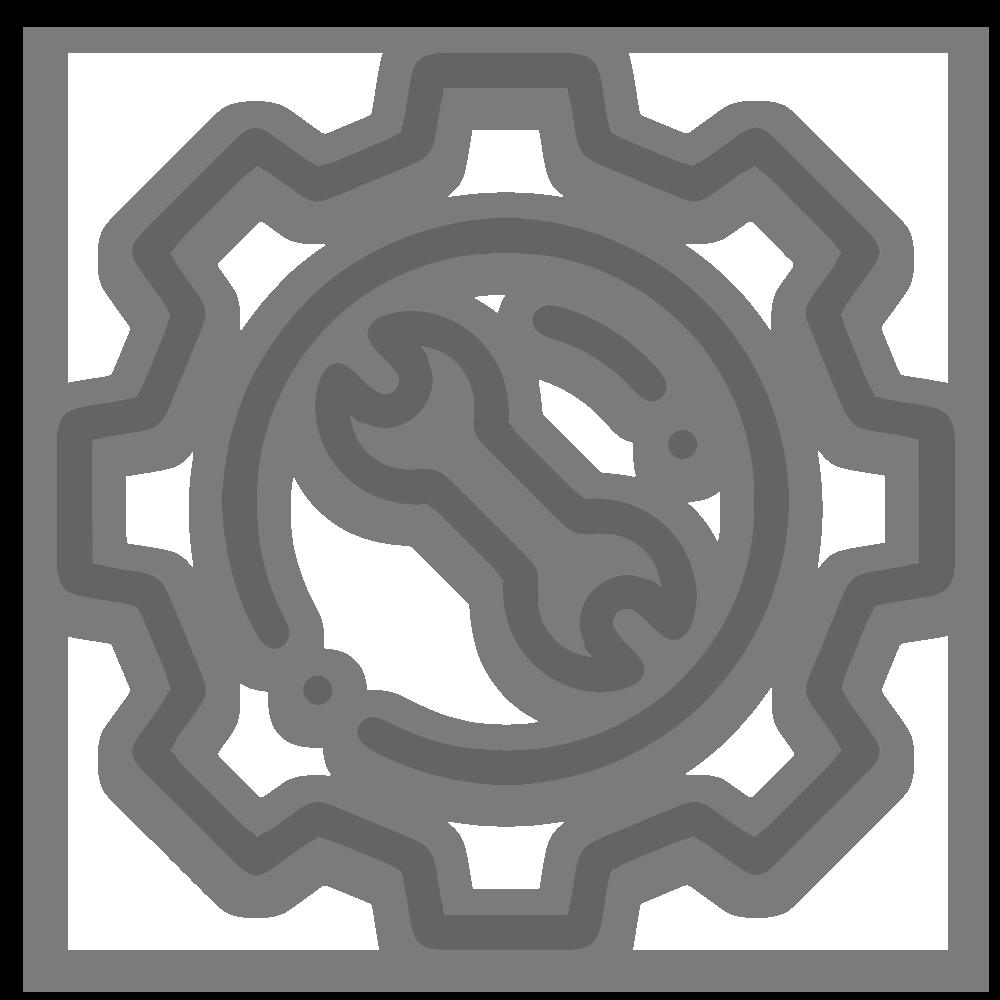 logo montage big