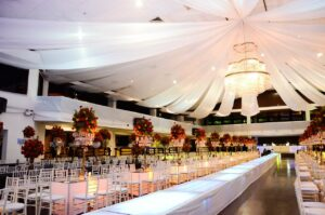 photo banquet