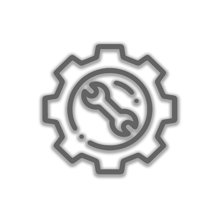 logo montage