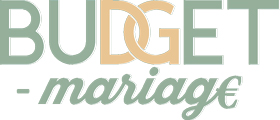 logo budget-mariage.fr