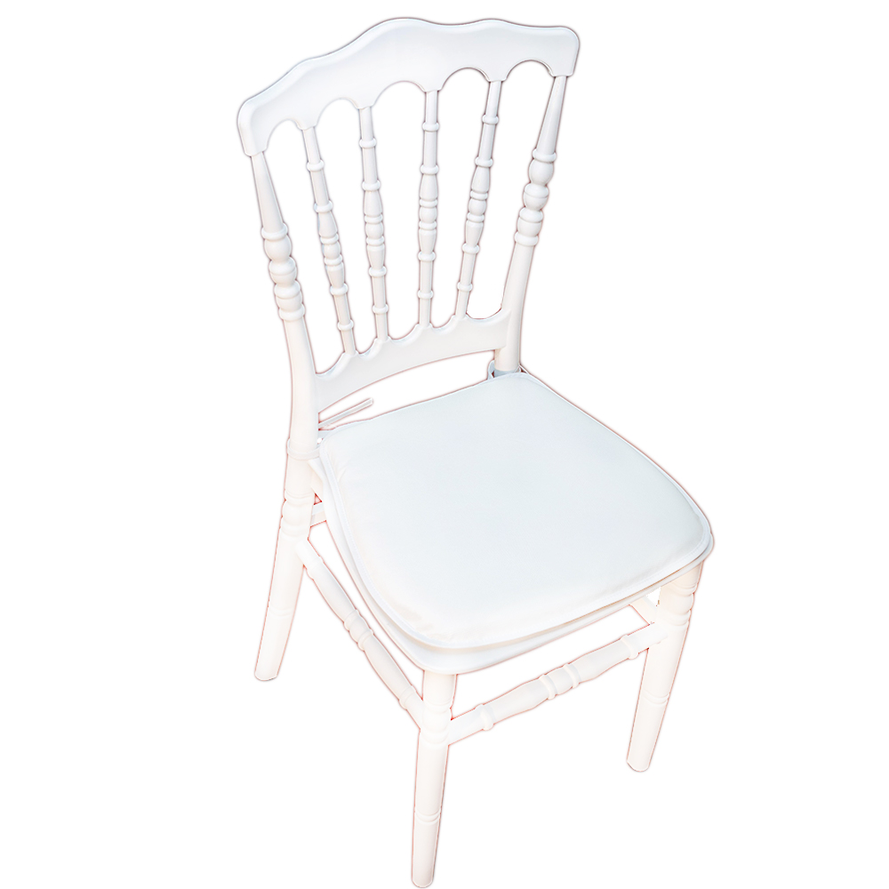 chaise napoléon avec assise cheerslocation