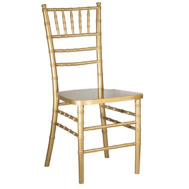 chaise tiffany chiavari or cheers location